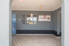 Osuri Primary School