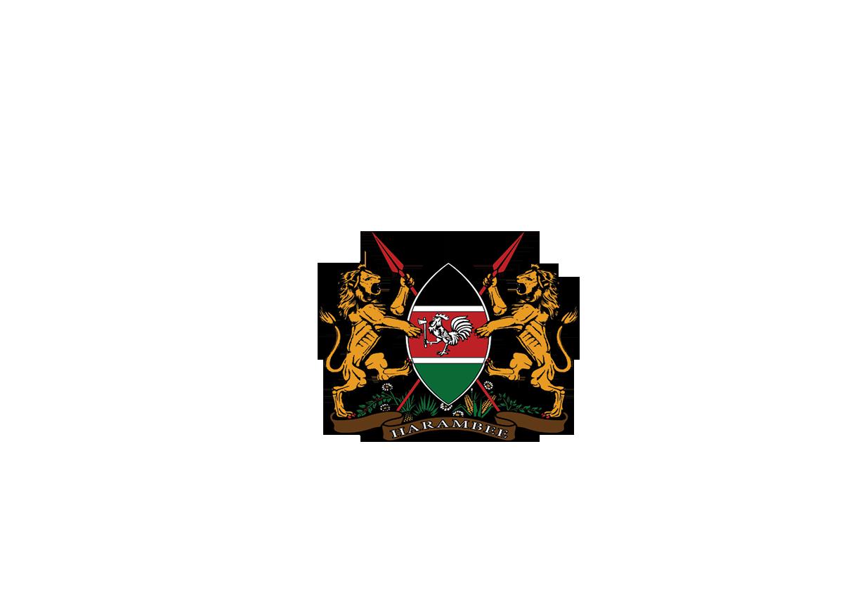 Kabondo Kasipul Constituency